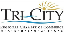 Murley's Floor Covering is proudly associated with Tri-City Regional Chamber of Commerce