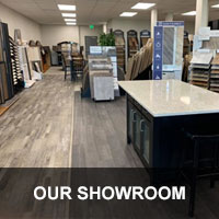 Explore our beautiful new flooring showroom!