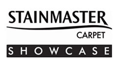 Murley's Floor Covering is proudly associated with Stainmaster Carpet
