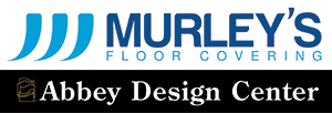 Murley's Floor Covering Abbey Design Center